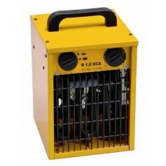 Elektrinis šildytuvas B 1,8 ECA DIY