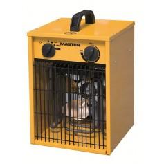 Elektrinis šildytuvas B 3 ECA DIY