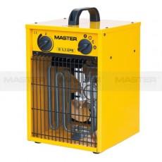 Elektrinis šildytuvas B 3,3 EPB