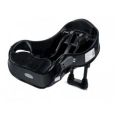 Graco automobilinės kėdutės bazė Junior Baby