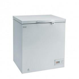Šaldymo dėžė Candy  CCHE 155