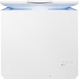 Šaldymo dėžė Electrolux EC2800AOW2