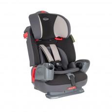 GRACO automobilinė kėdutė Nautilus