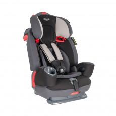 GRACO automobilinė kėdutė Nautilus Elite