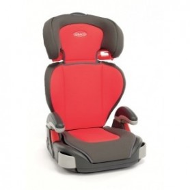 GRACO automobilinė kėdutė Junior Maxi