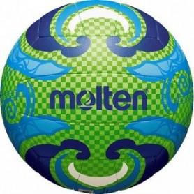 Tinklinio kamuolys MOLTEN V5B1502-L