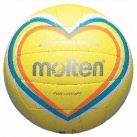Tinklinio kamuolys MOLTEN V5B1501-Y