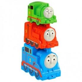Thomas&Friends traukinukų rinkinys