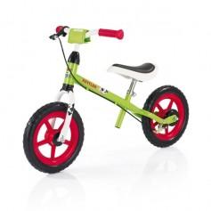 Balansinis dviratis KETTLER Speedy 12,5 EMMA