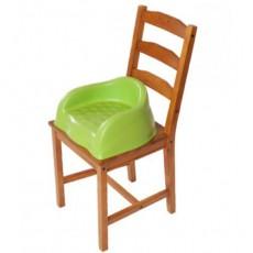 Paaukštinimo kėdutė BABYSMART HYBAK
