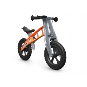 Balansinis dviratukas FirstBIKE CROSS