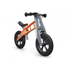 Balansinis dviratukas FirstBIKE CROSS
