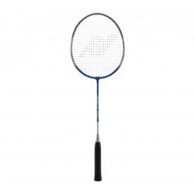 Badmintono raketė MATCH 100