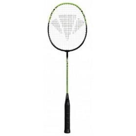 Badmintono raketė CARLTON Aeroblade 2000 G4