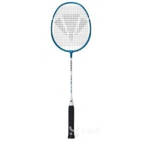 Badmintono raketė CARLTON MaxiBlade ISO G4