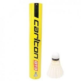 Badmintono skrajukės CARLTON GT3 fast