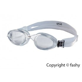 Plaukimo akiniai FASHY FLEXTON JUNIOR