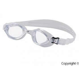 Plaukimo akiniai FASHY FORCE