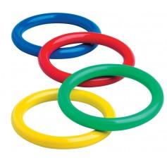 Skęstantis žiedas
