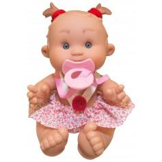 Mažoji lėlytė, 21 cm, 1 vnt.