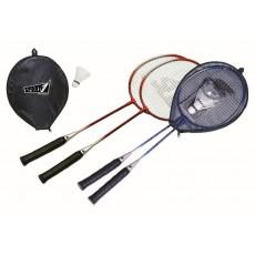 """Badmintono rinkinys """"Mercury"""""""