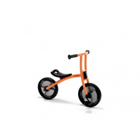 Mokomasis dviratukas