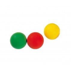 Porolono kamuolys, Ø 9 cm