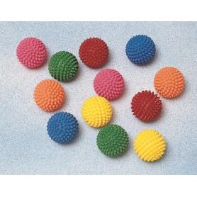 Dygliuotas kamuoliukas,Ø 65 mm