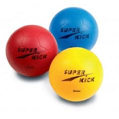 "Guminis kamuolys ""Super Kick"""