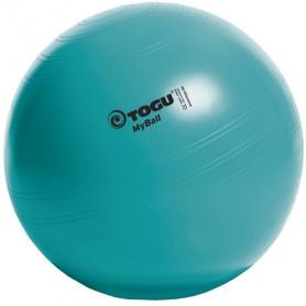 "Kamuolys ""TOGU My Ball"", Ø 45 cm"