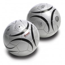 "Futbolo kamuolys ""TOGU SILVER SOCCER"""