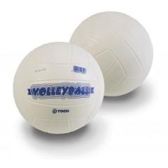 Tinklinio - žaidimų kamuolys