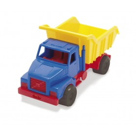 Sunkvežimis, 22 cm
