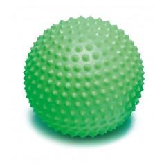 Sensorinis kamuolys, diam. 220mm
