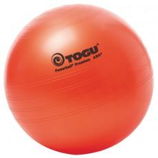 """Kamuolys """"Togu Powerball ABS"""" Ø 75 cm"""
