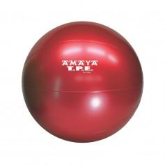 """Didžiausias kamuolys """"Flexi TPE"""", ABS Ø 1,2 m"""