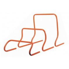 Barjeras šuoliams (15 cm)