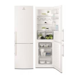 Laisvai pastatomas Šaldytuvas Electrolux EN3601MOW