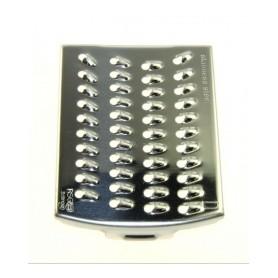 Virtuvininio kombaino priedas Bosch Bosch diskas 00618101