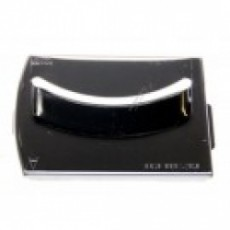 Virtuvininio kombaino priedas Bosch Bosch diskas 00618123