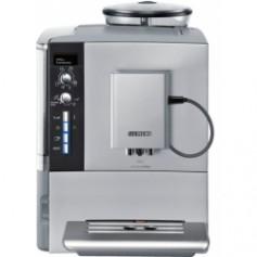 Kavos aparatas Siemens TE515201RW