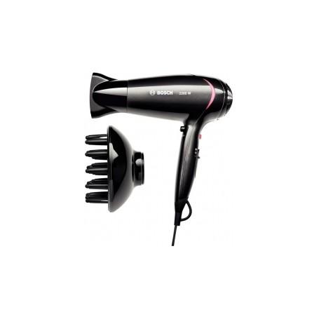 Plaukų priežiūros priemonė Bosch PHD5962