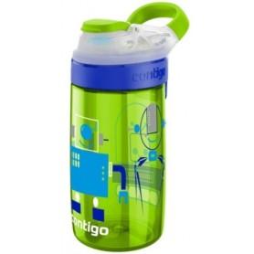 Vaikiška gertuvė CONTIGO Gizmo SIP, 420 ml