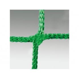 Futbolo vartų tinklas Sport žalias