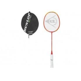 Badmintono raketė DUNLOP Biotec TI