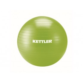 Gimnastikos kamuolys KETTLER, 65 cm