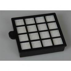 HEPA filtras ETA 150300060