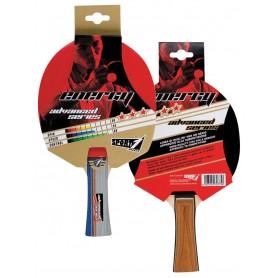 """Stalo teniso raketė """"Energy"""""""