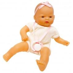 Verkiantis kūdikėlis, 26 cm