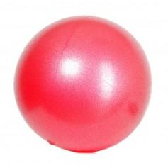 Ypač lengvas pripučiamas kamuolys